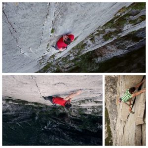 solo-en-la-pared-alex-honnold