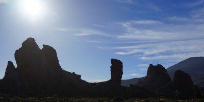 excursion-roques-de-garcia-y-orotava-en-tenerife