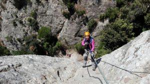 Montserrat-les-32-millors-excursions-i-vies-ferrades