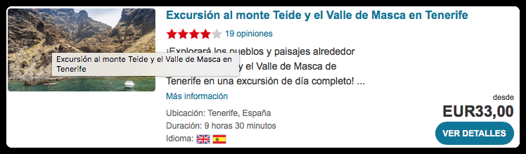 excursion-monte-teide-valle-masca-tenerife