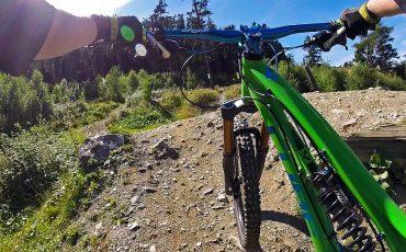 mountain-bike-la-molina