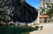 escalar-Les-Gorges-du-Gouleyrous