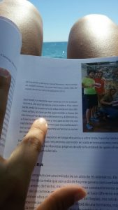 libro-trail-running