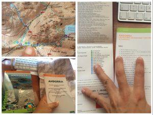 mejor-mapa-andorra