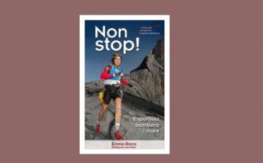 non-stop-esportista-bombera-i-mare-de-emma-roca