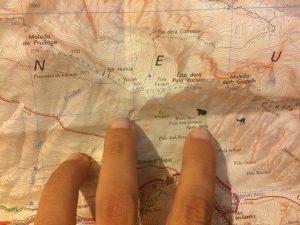 val-de-toran-mapa