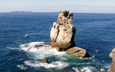 Reserva-Natural-das-Berlengas-portugal