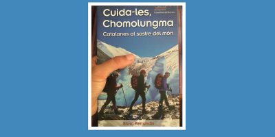 cuida-les-chomolungma