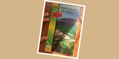 mapa-muntanyes-de-prades