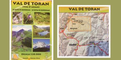 mapa-val-de-toran