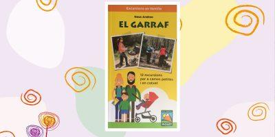 El-Garraf-12-excursions-per-a-cames-petites-i-en-cotxet