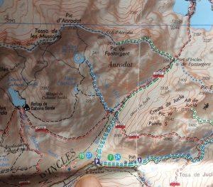 mejor-mapa-montaña-andorra