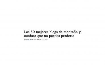 nonstop.es_mejor-blog-de-montaña
