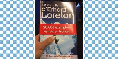 els-vuitmils-derhard-loretan
