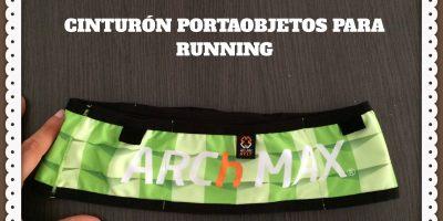 el-mejor-cinturon-portaobjetos-para-correr