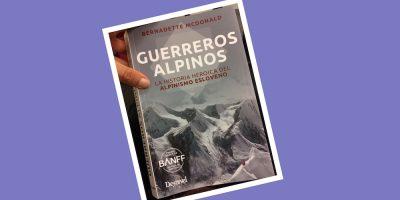 Guerreros-alpinos-la-historia-heroica-del-alpinismo-esloveno