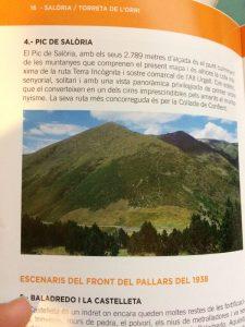 pico_de_saloria