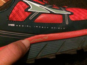zapatillas-altrarunning