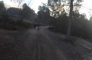 rutas-senderismo-serra-de-lobac