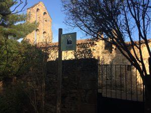 sant-pere-de-Vallhonesta