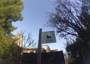 Sant-Jaume-de-Vallhonesta