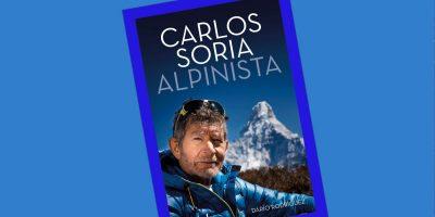 libro-de-carlos-soria-alpinista