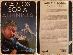 libro-carlos-soria-alpinista