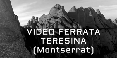 video-via-ferrata-teresina