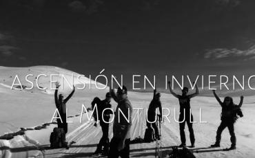 ideo-ascension-invierno-con-raquetas-monturll