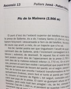 els-2900-de-catalunya
