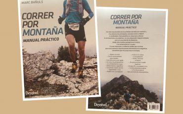 correr-por-montaña