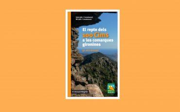 el-repte-dels-100-cims-a-les-comarques-de-gironines