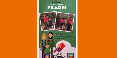 muntanyes-de-prades-12-excursions-per-a-cames-petites-i-en-cotxet