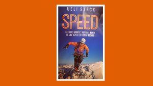 speed-ueli-steck