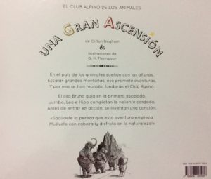 una-gran-ascension-el-club-alpino-de-los-animales
