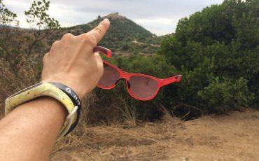 gafas-de-sol-Wildcharge-de-Adidas