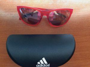 gafas-de-sol-deportivas-adidas
