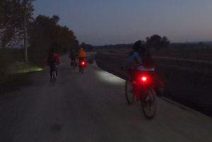 cicloturismo-cerdaña