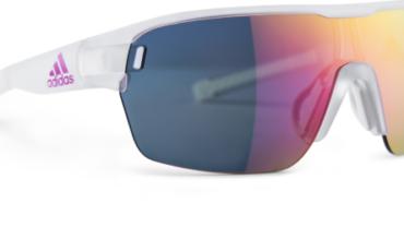 gafas-de-sol-adidas