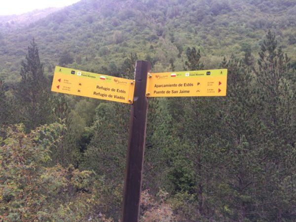 ibon-de-batisielles-desde-valle-estos