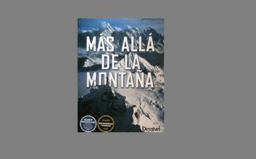 mas-alla-de-la-montaña