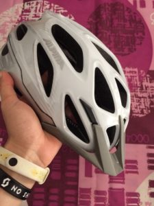casco-alpina-mythos_3.0