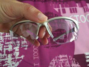Alpina-Eye-5-HR-S-VL+lentes-Varioflex-Fogstop