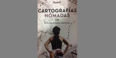 cartografias-nomadas-olga-blazquez