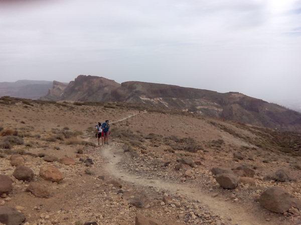parque-nacional-del-teide-alto-de-guajara-desde-centro-visitantes