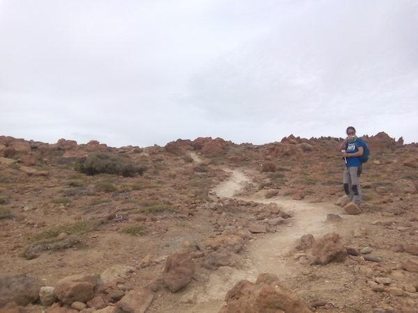 rutas-senderismo-parque-nacional-del-teide