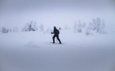 raquetas-de-nieve-andorra