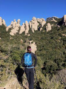 baston-trekking-bivara-carbono