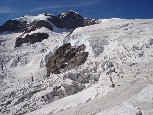 cuatromiles-MONTE-ROSA-alpes