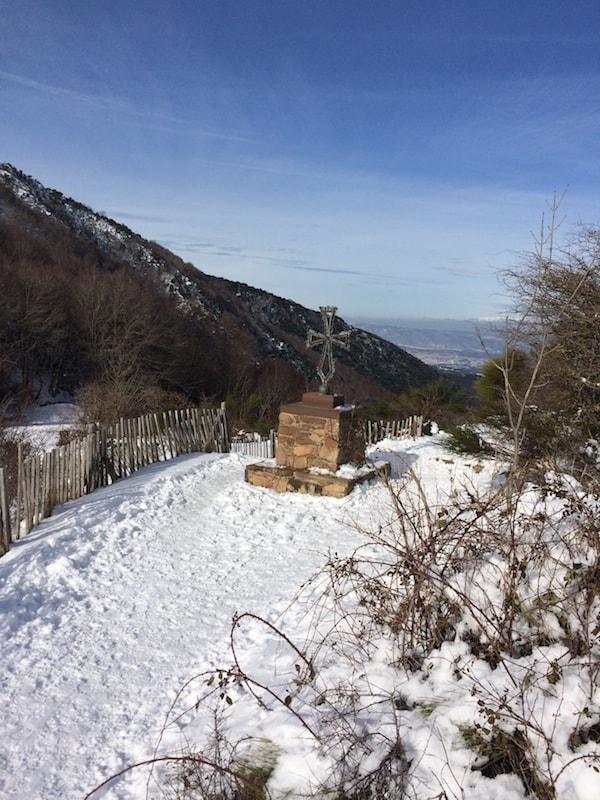 matagalls_desde_collformic_con_nieve